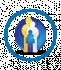 Nemokamos virtualios psichologės paskaitos tėvams, įtėviams ir globėjams